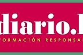Una nueva etapa nace hoy con eldiario.hn