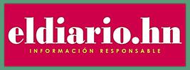 eldiario.hn