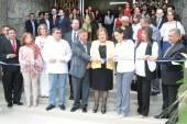 Inauguran nuevas instalaciones de Ucenm: Un paso adelante en la educación