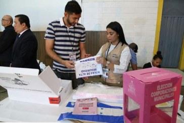 Publicada en el diario oficial La Gaceta la declaratoria oficial de elecciones primarias