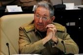 Cuba programa elecciones generales que marcarán relevo de Raúl Castro