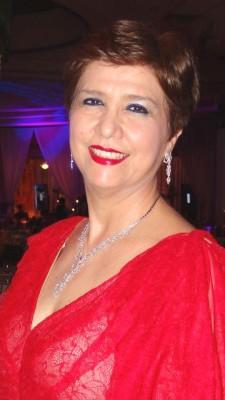 Norma de Santos