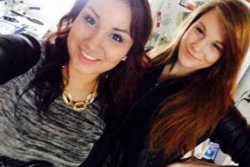 Por una selfie descubren que joven asesinó a su mejor amiga
