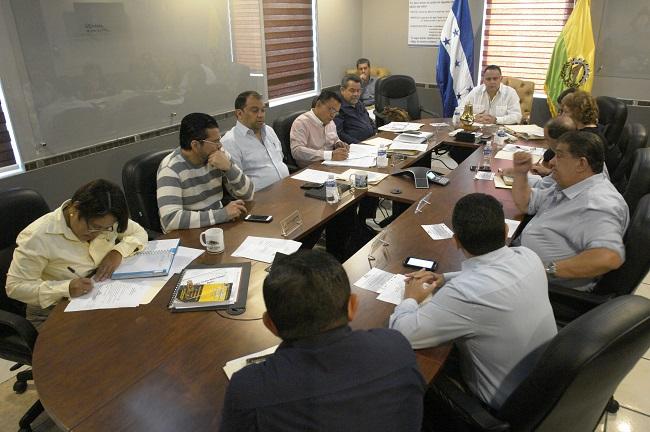 Corporación Municipal realizará cabildo abierto de rendición de cuentas