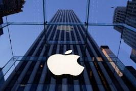"""Apple lanzaría tres modelos de Mac con """"súper chips"""" personalizados"""