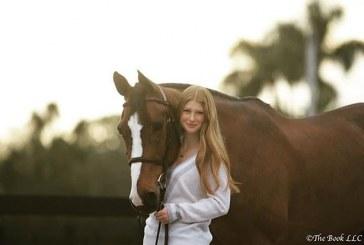 Conoce a Jennifer, la hermosa hija del multimillonario Bill Gates