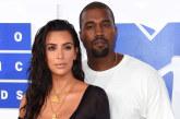 ¡Ya nació la hija de Kim Kardashian y Kanye West!