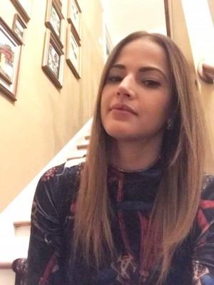 Linda Lozano