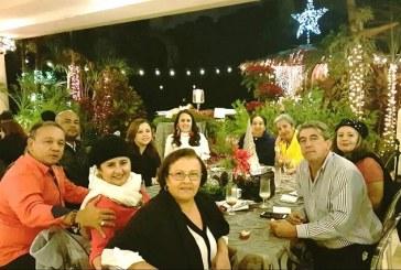 Chicha y Limón Martes 16 de Enero del 2018