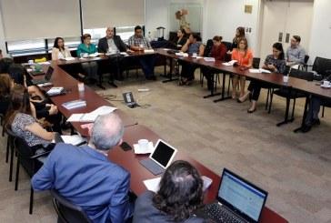 BID presenta análisis de políticas agropecuarias en Honduras