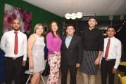 Giovanna's Bistro & Café es el nuevo lugar casual gourmet en SPS