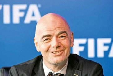 FIFA busca la sede del Mundial 2026, ya hay dos candidaturas