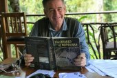 Animal Planet prepara documental sobre Honduras y será visto por mas de 5 millones de personas en el mundo