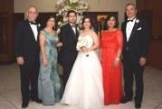 La Boda de Susan y Juan Alfredo…Magia y Amor en Mayúsculas