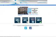 Gobierno implementa nuevo portal para la gestión transparente de proyectos públicos y sociales