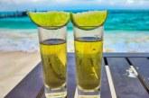 ¿Tequila, para bajar de peso y reducir azúcar en la sangre?