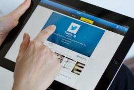 Twitter suspende cuentas que roban y viralizan publicaciones de otros usuarios