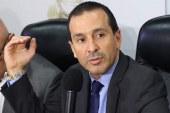 Estabilidad macroeconómica permite impulsar agresiva política de vivienda segura Wilfredo Cerrato