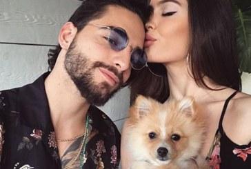 Será ¿Maluma se casó en secreto?