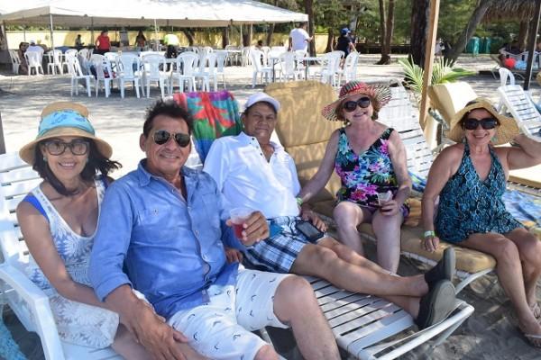 ensenada beach resort