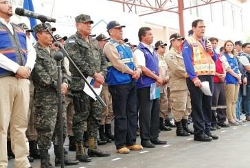Mas de  3.5 se veraneantes se movilizaron a diferentes destinos de Honduras