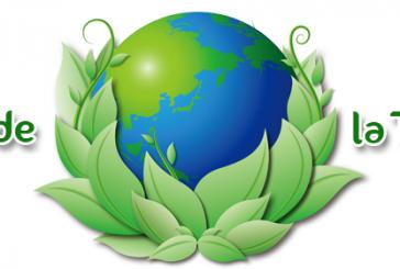 Hoy se conmemora el Día Mundial de la Tierra, fecha para tomar conciencia sobre su conservación