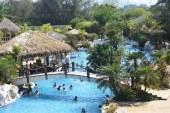 Las mejores y más exclusivas vacaciones en La Ensenada Beach Resort