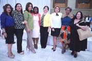Conversatorio social de USAID