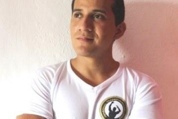 A tan solo unos días del Mister Humanidad Honduras 2018