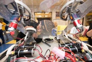 BID: Latinoamérica debe aprovechar al máximo la tecnología en el ámbito laboral