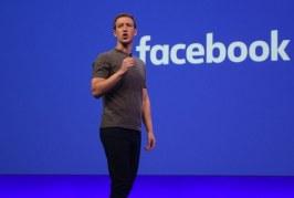 Uno de los mayores accionistas de Facebook pide la renuncia de Mark Zuckerberg