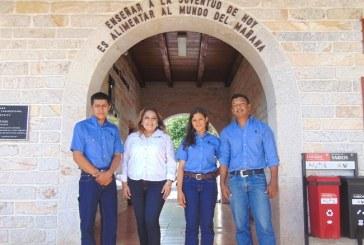 Grupo Jaremar apoya al talento hondureño