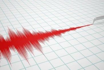 6 sismos sacuden a Perú