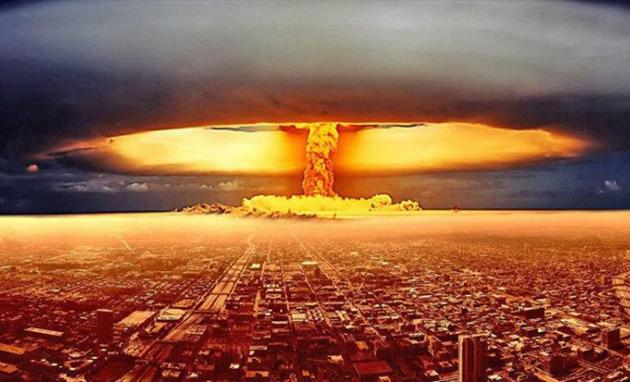 Luego de ataque a Siria: las profecías sobre la Tercera Guerra Mundial que siembran el pánico