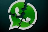 Millones de usuarios de Whatsapp podrían perder su cuenta