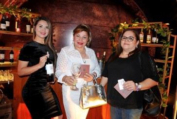 World Wine Tour 2018…un pasaporte a refinadas degustaciones