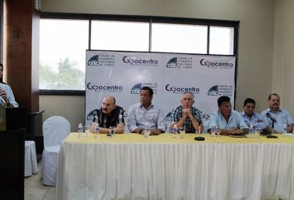 Sector privado y trabajadores consideran que no hay condiciones para devaluación acelerado del Lempira