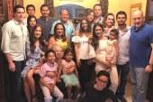 Chicha y Limón Viernes 25 de Mayo del 2018
