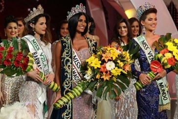 ¡Entérate! Miss Venezuela cambiará el método para seleccionar a sus candidatas