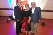 Telemundo 42 abre sus oficinas en Honduras