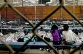 Acción ejecutiva de Trump no es reunificación sino 'encarcelamiento familiar': ONG