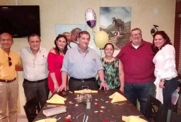 Chicha y Limón viernes 29 de junio del 2018