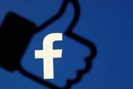 Facebook elimina páginas en América Latina por violación de normas