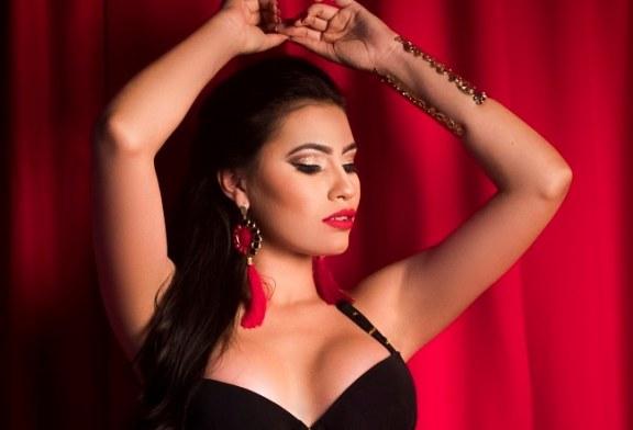 Inicia la cuenta regresiva para coronar a Miss Mundo Honduras 2018