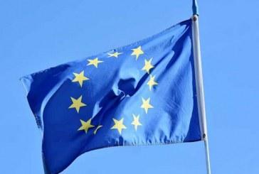 Unión Europa denuncia formalmente a EEUU ante OMC por los aranceles impuestos al acero y aluminio