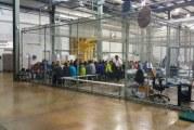 Unicef denuncia a EEUU por separar a niños de padres inmigrantes en la frontera con México