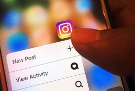 Usuarios de Instagram ahora podrán hacer repost de las historias