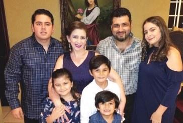 Chicha y Limón viernes 15 de junio del 2018