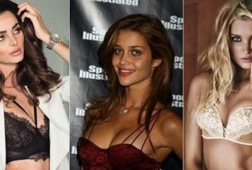 Conoce los 10 países con las mujeres más bellas del planeta