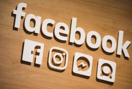 Facebook e Instagram restringen uso de redes a menores de 13 años